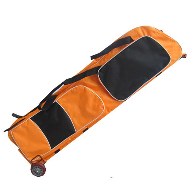 Blade Bag Fencing Bag Fencing Equipment Product Center